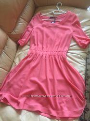 Love Moschino оригинал модный розовый цвет