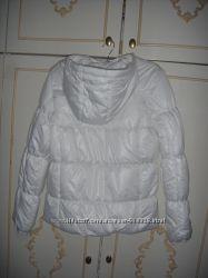 Красивая курточка. ГерманияНовая. В наличии