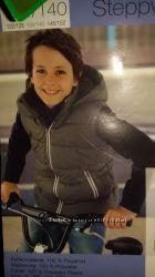 Классная жилетка на мальчика фирмы Alve. Германия В наличии