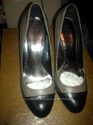 Обувь новая, модная