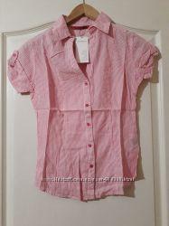 4de34f61e72da46 Блузки и женские рубашки Terranova - купить в Украине - Kidstaff