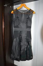 Праздничное платье Karen Millen размер 36