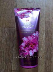Victorias Secret крем для рук и тела, 200ml