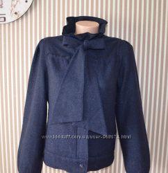 Оригинальный демисезонный пиджак Awear
