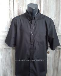 Стильная мужская рубаха от george