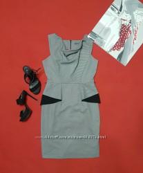 Изысканное платье классического варианта от Atmosphere