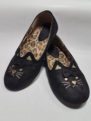 Детские туфли котики от TU 28 размер