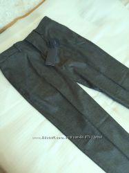 штаны  брюки Mango мужские новые с биркой