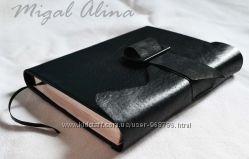 Блокнот Old Notepad