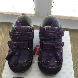 Ботинки осенние Рейма Reima 25 размер