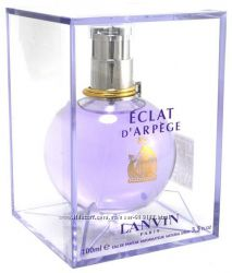 Lanvin Eclat Darpege 30ml-549грн, оригинальная парфюмерия, опт и розница