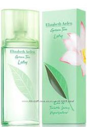 Еlizabeth Arden Green Tea Lotus 100ml-590 грн