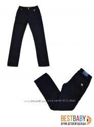 Модные брюки для мальчика Billionaire, Armani