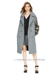 Пальто DKNY Donna Karan