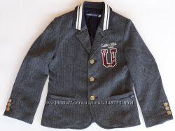 шикарный клубный пиджак Original Marines