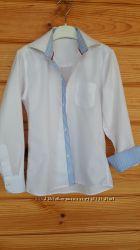 рубашка Doctor Junior Турция