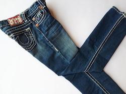 джинсы true religion оригинал