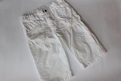 Удлиненные шорты капри Palomino на стройного мальчика