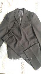 Школьный костюм 146-152