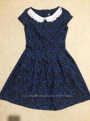 Платья , размер S