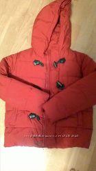 Куртка Benetton , рост 140