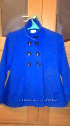 Пальто Next, размер