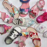 Оригинальная обувь мировых брендов Америка, Европа, 1400 отзывов положитель
