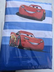 Распродажа постельного белья
