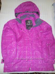 Куртка деми Surfanic waterproof