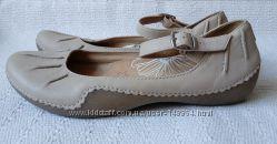 ba5c958cb3bb Туфли женские Clarks - купить с доставкой по всей Украине - Kidstaff