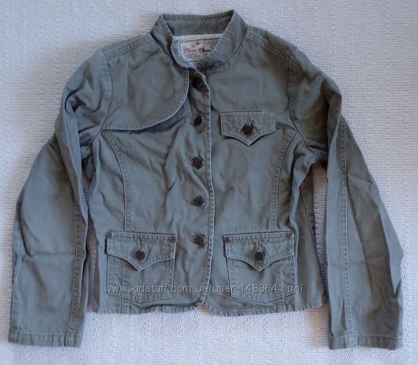 Продам пиджак Cherokee, рост 128см
