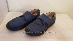Туфли школьные EVIE shoes, р. 33 20, 5 см