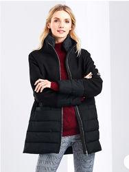 Пальто-куртка ТСМ Tchibo Германия, 38 европ.