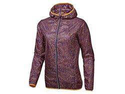 Новая отличная невесомая ветровка куртка бренд crivit L
