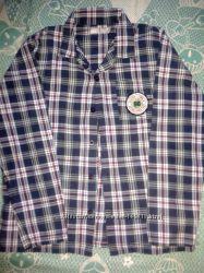 Рубашка Jasper Conran Джаспер Конран, 11-12лет