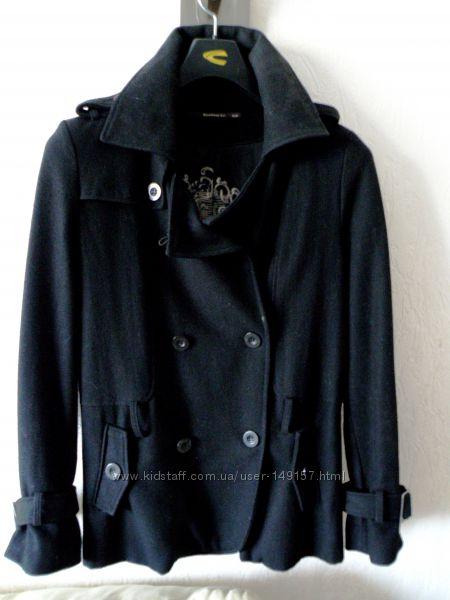 Пальто Broadway 38 размер M