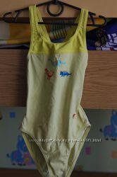 Купальник adidas для плавания р. 140