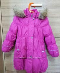 Пальто Lenne как новое