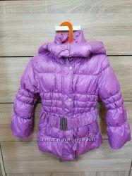 Куртка Acoola размер 104