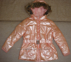 Куртка La Redute
