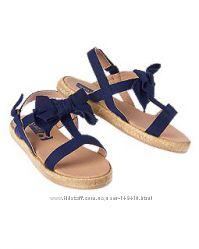 Босоножки сандалии Crazy8, размер 8US