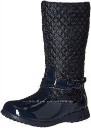 Демисезонные сапожки Pediped Naomi Boot, размер 24