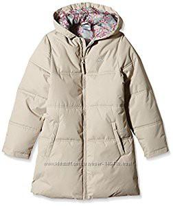 Зимнее пальто Trespass, размер 2-3