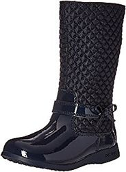 Демисезонные сапоги Pediped Naomi Boot, размер 26