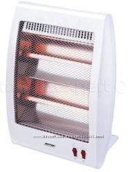 Радиатор MPM MUG-09