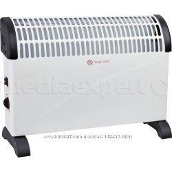 Конвекторный обогреватель VOLTENO V0267 Basic
