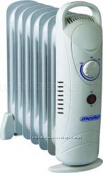 Радиатор MESKO MS 7804