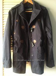 Демисезонная куртка Colins размер М
