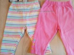 штанишки для малышки C&A