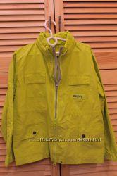 Куртка ветровка DKNY на 8 лет